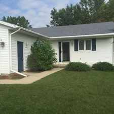 Rental info for 2940 Popplewood Ct.