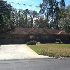 Rental info for Well Maintained and Close to Town