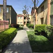 Rental info for Hilbert Properties in the Fontana area