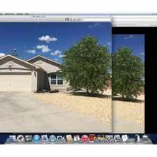Rental info for 3 Bedroom 2 bath 2 car garage in Rio Rancho in the Rio Rancho area