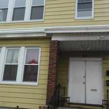 Rental info for 156, Mapes Avenue-2nd Floor, Newark, NJ-07112- NO BROKER FEE- $1300 per month in the Dayton - Weequahic Park area