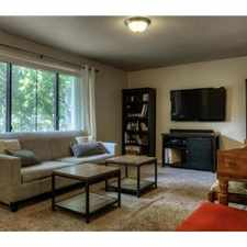 Rental info for Beautiful home for rent in SE Corvallis located at in the Corvallis area