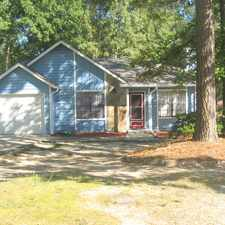 Rental info for Don't miss this Adorable, Like-New, Ranch Home!