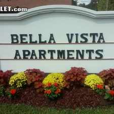 Rental info for $475 1 bedroom Apartment in Bibb (Macon) in the Macon area