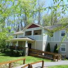 Rental info for 2 bed/2 bath in MONTFORD!
