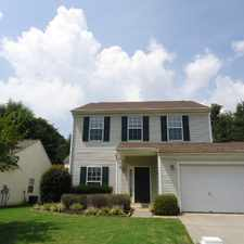 Rental info for 3BR Home in Five Forks