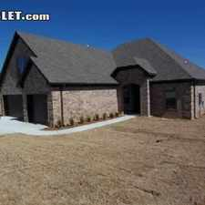 Rental info for $1800 4 bedroom House in Other Faulkner County