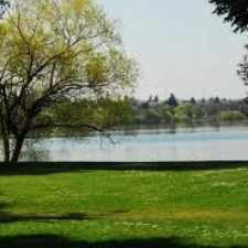 Rental info for The Oswego - 2 bedrooms in the Green Lake area
