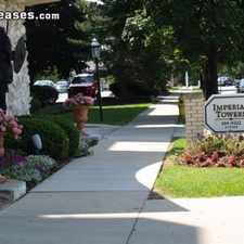 Rental info for $783 0 bedroom Apartment in North Suburbs Waukegan