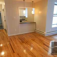 Rental info for 1186 Putnam Ave #4C