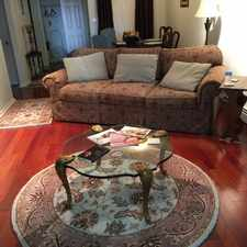Rental info for $2100 1 bedroom Apartment in White Plains in the White Plains area