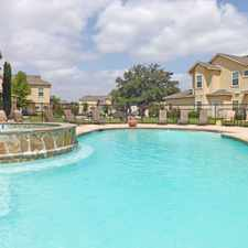 Rental info for Stone Creek Village Townhomes