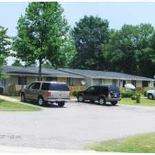 Rental info for VERY CONVENIENT LOCATION OFF POPLAR SPRING RD