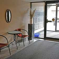 Rental info for 1 Bedroom Apartment for Rent: 3590 Peter St., Windsor in the Detroit area