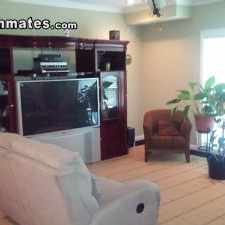 Rental info for $775 2 bedroom House in Cobb County Kennesaw in the Kennesaw area