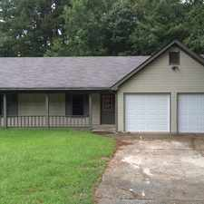 Rental info for Ranch with Fenced Yard! Hampton