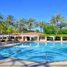 Rental info for Barcelona Resorts