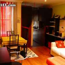 Rental info for 1245 1 bedroom Apartment in Montreal Area Plateau Mount Royal in the Plateau-Mont-Royal area