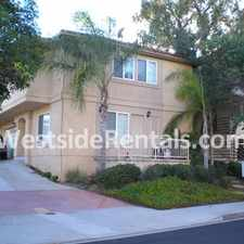 Rental info for Newer construction in a newly built neighborhood in the Loma Portal area