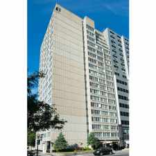 Rental info for The 1350 Dufort Apartments