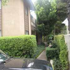 Rental info for Grand Avenue close to campus