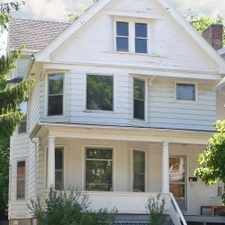 Rental info for 416 N Paterson St in the Tenney-Lapham area