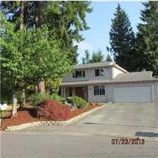 Rental info for FANTASTIC LOCATION! 4 Bdrm House in Fairwood!! in the Fairwood area