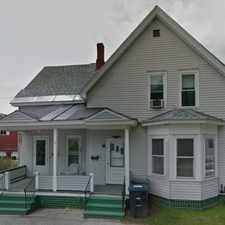 Rental info for Cozy Two Bedroom with Heat Included!