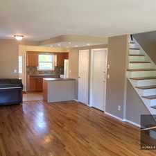 Rental info for 150-76 15th Dr #1