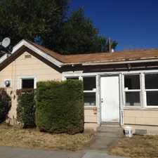 Rental info for 913 Oak Ave (Available Now)