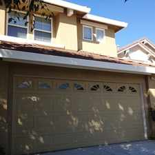 Rental info for Spacious 4 bed 3 bath NOW AVAILABLE in Brentwood!