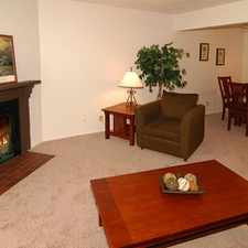 Rental info for Wheaten Place in the Omaha area