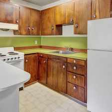 Rental info for Country Lane Apartment Homes in the Anchorage area