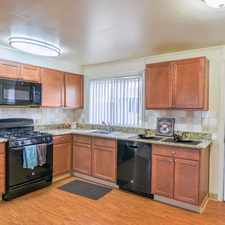 Rental info for Montclair Apartment Homes