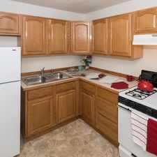 Rental info for The Village at Calais Apartment Homes in the Anchorage area