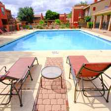 Rental info for Las Colinas Apartment Homes