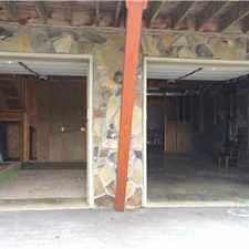 Rental info for House for rent in Johnson City/Jonesborough, Tn in the Johnson City area