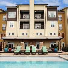 Rental info for Luxe at 1300