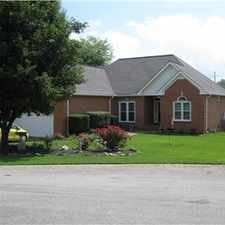 Rental info for Willliamson County $252K Home for Rent