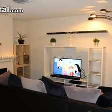 Rental info for $3400 2 bedroom Apartment in San Fernando Valley North Hollywood in the Los Angeles area