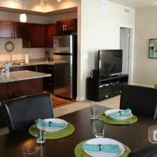 Rental info for $2495 2 bedroom Apartment in Larimer (Fort Collins)