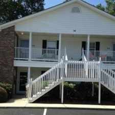 Rental info for $1000 2 bedroom Townhouse in Georgetown County Pawleys Island