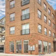 Rental info for The Nook in the Commonwealth area