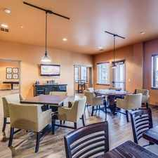 Rental info for Affinity at Covington in the Covington area