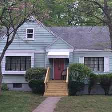 Rental info for 18 Fowler Street , New Haven