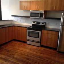 Rental info for Urban Dwell Property Management in the Carver area