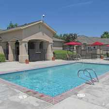 Rental info for Horizons West Apartments in the Fresno area
