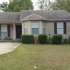 Rental info for 1 A Rolling Creek , Conway