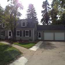 Rental info for Gorgeous Remodeled 2 Story in McKennan Park