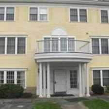 Rental info for Move in ready Condo in Methuen! $1,525/month